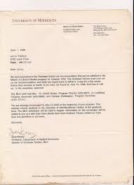 Graduate School Recommendation Letter Sample Engineering