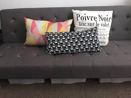 full size of sofa shape corner grey three modular astonishing nolan covers home image sectional argos