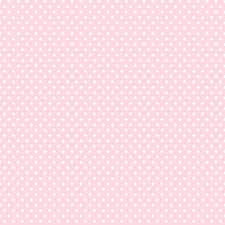 1080x1920 august smart phone wallpapers kid kin 1024x768 polka dot