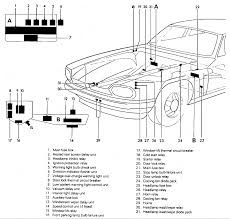 1996 jaguar xj6 relay diagram 1996 image wiring 1996 jaguar xj6 starter relay location motorcycle schematic on 1996 jaguar xj6 relay diagram