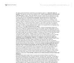 ethics essay kantian ethics essay