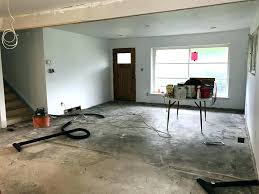 cost to remove a non load bearing wall cost to remove load bearing wall update cost to remove