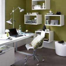 office decoration. there are many colors that inspirational and wonderful for offices you can choose to paint the walls color office decoration