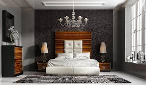 Image Bed High Class Leather High End Bedroom Furniture Sets In Home Decorating Design Best Quality Bedroom Furniture Brands Home Decorating Design