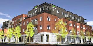 138 Apartments For Rent In Salt Lake City UT