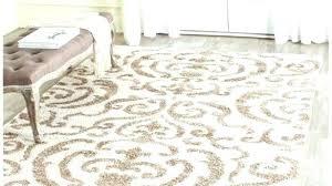 x area rug modern idea custom size outdoor rugs 8 times 10 15 blue sage oriental