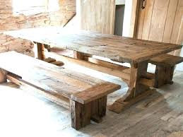 full size of reclaimed wood extending dining table uk tables and chairs rustic toronto kitchen appealing