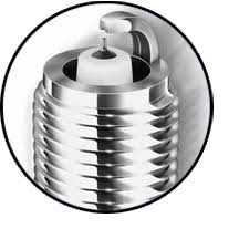Spark Plug Installation Denso Auto Parts