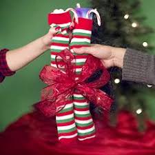 Get Your Guests Giggling With Some Gift Exchange Fun Treat Your Exchange Christmas Gifts