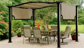 fabric patio shades. Perfect Patio Best Home Marvelous Shade Fabric Outdoor On Textilene Solar Screens Sun  Screen Patio Shades AZ O