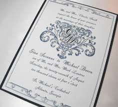 Royal Themed Wedding Invitations Wording