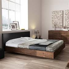 Best 25 Super king bed frame ideas on Pinterest