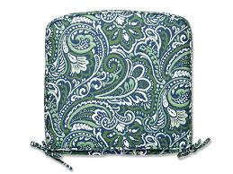 Lovable 18 X 20 Outdoor Seat Cushions Dining Chair Cushions