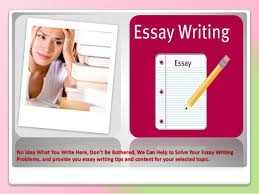 lance essay writing jobs uk hospital research proposal  jobs 2 2172 jobs in jobweb com