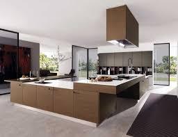 ... Glamorous Italian Kitchen Design SMLF
