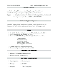 Resume Soft Copy Resume Soft Copy Resume Soft Copy What Is A