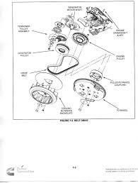 Onan parts diagrams also onan marquis 7000 generator parts furthermore wiring diagram for onan 4000 in