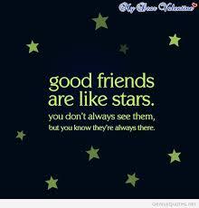 Friends Quotes love About Life Friendship Qoutes