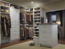 bedroom diy closet room creative walk along with ideas and bedroom astounding picture in walk