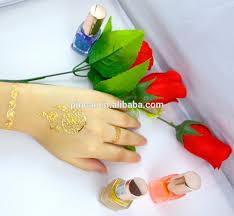 новое поступление безымянный палец тату Buy кольцо палец татувысокое качество 3d