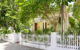 garden house key west. Would You Like To Buy A Guesthouse In Key West? | John Parce Real Estate West Garden House O