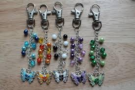 Claire's Jewellery & Cross Stitch designs - 307 Photos - Jewelry/Watches -