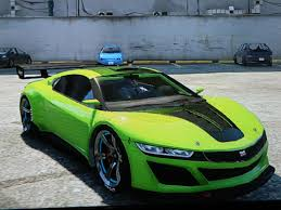 jester auto works the jester gta v gta 5 super cars pinterest gta cars and