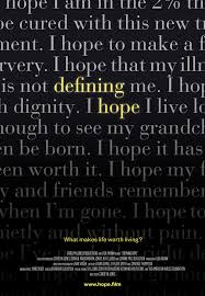 Image result for Defining hope