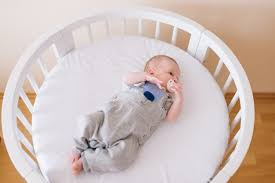 round baby cribs top 10 reviews