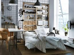 studio apartment furniture. Ikea Studio Apartment Furniture Design Ideas Ad