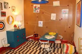 mid century modern kids bedroom. Room Mid Century Modern Kids Bedroom T