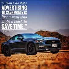 henry ford quotes about cars. henry ford quote quotes about cars