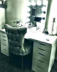 professional makeup vanity with lights portable profess