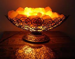 Himalayan Salt Lamp Side Effects Inspiration Himalayan Salt Lamp Side Effects Liminality60