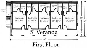 guest house floor plans. Guestouse Plans Modern Square Feet Bedroom. Guest House Floor O