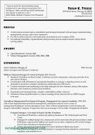Star Method Resume Examples Resume Template Format Resume Maker Free