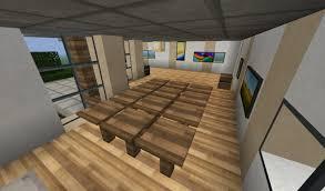 Kitchen For Minecraft Minecraft Fancy Kitchen