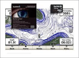 Navigation Charts West Marine