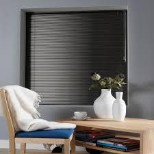 Express Light Filtering Cordless Cellular Shades SelectBlindscomLow Profile Window Blinds