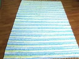 teal and mustard yellow rug amazing blue green 4 x 6 turquoise stone benefits teal yellow rug blue