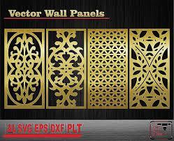 metal gate wall art luxury modern metal panel wall art picture collection art wall decor