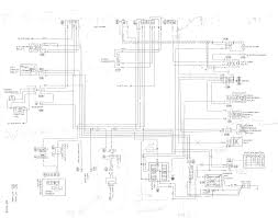 vg30 tuning page chris vondrachek s datsun site ecu wiring page sensors injectors etc