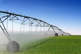 A Smart Way To Irrigate Crops And Save Water Horizon 2020