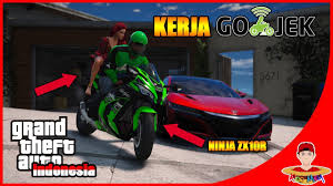 From script mods and new buildings to new sounds and many other types of modifications. Kumpulan Mod Gta V Dengan Nuansa Indonesia Gamebrott Com
