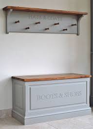Coat And Shoe Racks Hat And Coat Rack In Choice Of Colours Coat Racks Choices And Hall 88