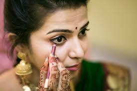 dd wedding by shutter worthy photography 6