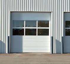 commercial industrial agricultural garage doors g door x white 10x10 garage door menards
