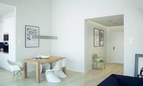 Living Dining Room Designs Scandinavian Dining Room Design Ideas Inspiration