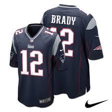 Nfl Jersey Brady Brady Tom Tom Jersey Nfl