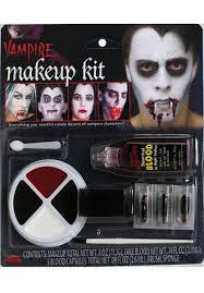 vire makeup kitface paint